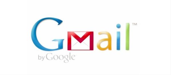 【Gmail】絶対にやるべきたった一つの設定はこれ!